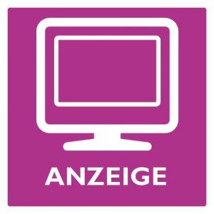 ANZEIGE BLOCK kurz 300x300 - ANZEIGE