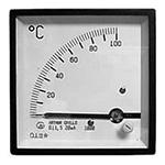 Analog indicator AQ72 150x150 - ANZEIGE