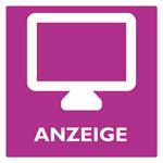 Produktkategorielogo: Pictrogram Produktkategorie Anzeige