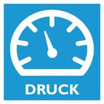 DE DRUCK BLOCK kurz 150x150 - ANZEIGE