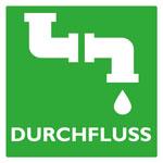 DE DURCHFLUSS BLOCK kurz 150x150 - ANZEIGE