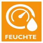 DE Feuchte BLOCK DE kurz 150x150 - Differenzdrucksensoren