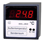 DIGITALANZEIGER AD72P 150x150 - DISPLAY