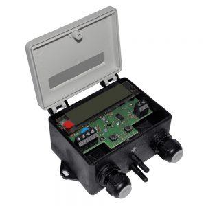 Differenzdruckregler DPC200 seitlichl 1000x1000 300x300 - Volumenstromregler / Differenzdruckregler DPC200-AC