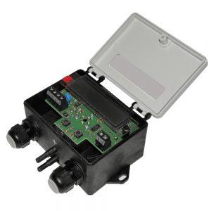 Differenzdruckregler DPC200 seitlichr 1000x1000 300x300 - Volumenstromregler / Differenzdruckregler DPC200-AC