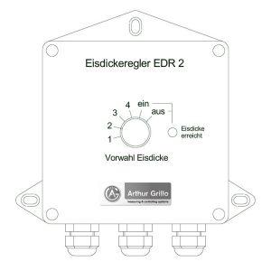 EDR2 750x750 300x300 - EDR2 - Eisdickeregler