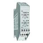 GRENZWERTSCHALTER GS225 150x150 - SPECIALS
