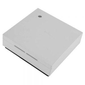 MEHRBEREICHSMESSUMFORMER PFT25 R 1000x1000 300x300 - Klimamessumformer PFT25