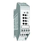 MEHRFACH SPEISEGERAET SP225 150x150 - SPECIALS