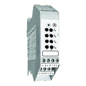 MEHRFACH SPEISEGERAET SP225 750x750 300x300 - MEHRFACH-SPEISEGERÄT SP225