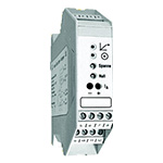 MESSUMFORMER WT225 VT225 WF225 150X150 - SPEZIELLES