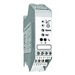Produktbild: Messumformer WT225 / VT225 / WF225
