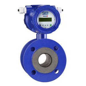 Magnetisch induktiver durchflusssensor MID 2 750x750 300x300 - Magnetisch Induktiver Durchflusssensor - MID
