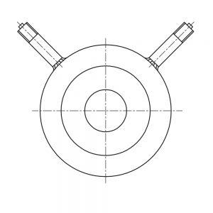 RINGKAMMERBLENDE MBR 1000x1000 300x300 - Ringkammernormblende MBR