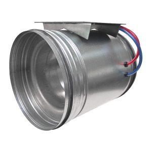 VENTURIROHR VMD SV 750x750 300x300 - Venturi Metalldüse - VMD