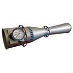 Venturi EVR2000 150x150 - DURCHFLUSS