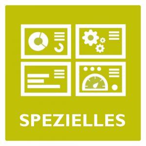 spezial BLOCK kurz 300x300 - SPEZIELLES