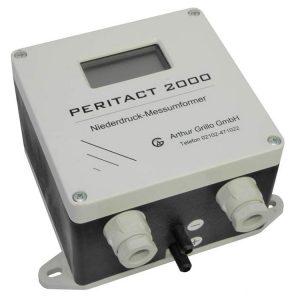 DIFFERENZDRUCKMESSGERAET PERITACT 2000 750x750 300x300 - Differenzdruckmessumformer PERITACT 2000