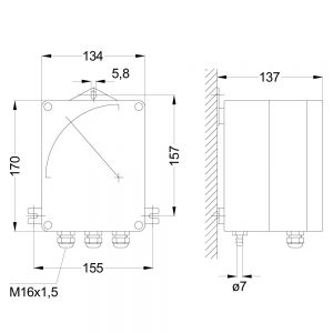 DIFFERENZDRUCKMESSGERAET PERITACT80 KON 1000x1000 300x300 - Differenzdruckmessgerät PERITACT 80