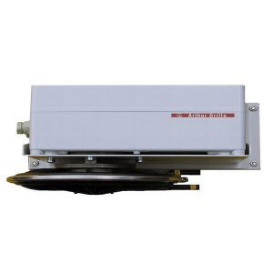 DIFFERENZDRUCKMESSUMFORMER MKM 750x750 300x300 - Differenzdruckmessumformer MKM