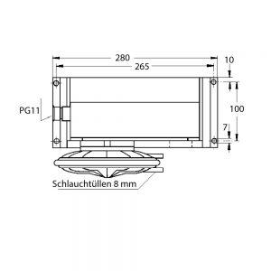 DIFFERENZDRUCKMESSUMFORMER MKM kon 1000x1000 300x300 - Differenzdruckmessumformer MKM