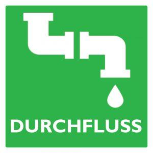 DURCHFLUSS BLOCK kurz 300x300 - DURCHFLUSS