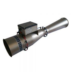 EVR2000DA2000 1000x1000 300x300 - Venturi Durchflussmesser EVR2000