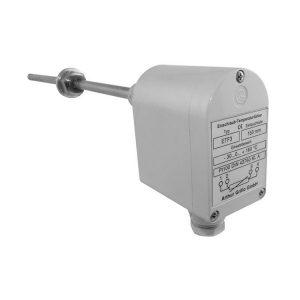 Einschraubtemperaturfuehler ETF1 750x750 300x300 - Aussentemperaturfühler AF1