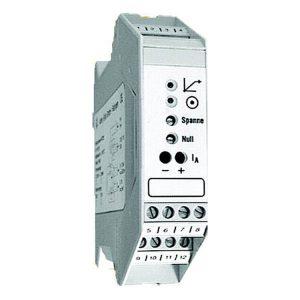 MESSUMFORMER WT225 VT225 WF225 750x750 300x300 - Messumformer WT225 / VT225 / WF225