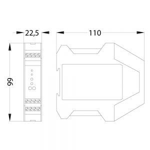 MESSUMFORMER WT225 VT225 WF225 kon 1000X1000 300x300 - Messumformer WT225 / VT225 / WF225