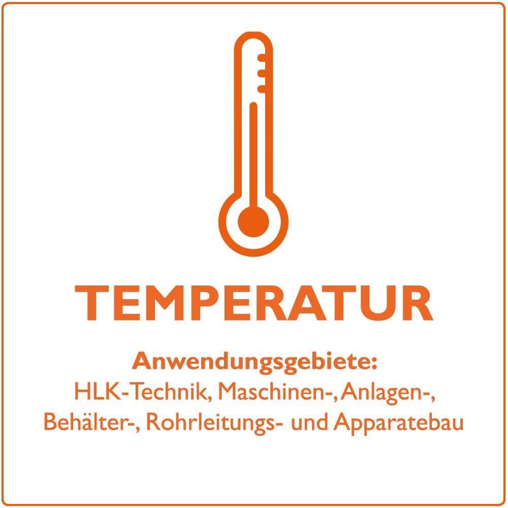 Piktogram Temperatur 1000x1000 - PRODUKTE