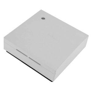 Raumtemperaturfuehler RF1 750x750 300x300 - Aussentemperaturfühler AF1