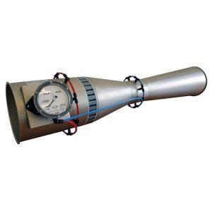 Venturi EVR2000 750x750 300x300 - Venturi Durchflussmesser EVR2000