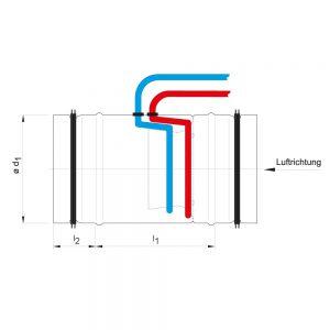 Venturi durchlauf 1000x1000 300x300 - Venturi Metalldüse - VMD