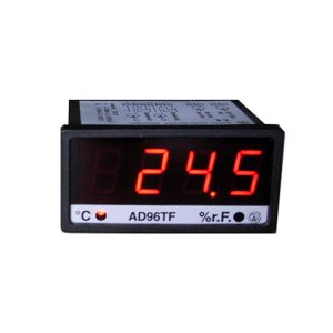 Product picture: Digital indicator AD96TF