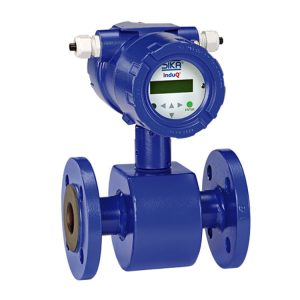 Magnetic inductive MID 750x750 300x300 - Magnetic-Inductiv flowmeter - MID