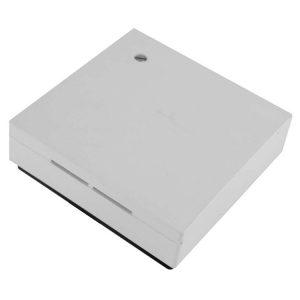 Product picture: Multirange transmitter PFT22R (room sensor)