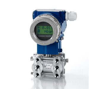 Product picture: Process transmitter GPM