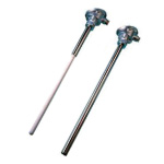 Thermocouples 1150°C 150x150 - TEMPERATURE