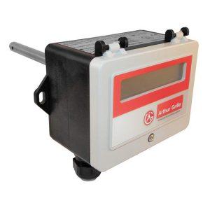 climate transmitter PFT28K 750x750 300x300 - Climate transmitter PFT28
