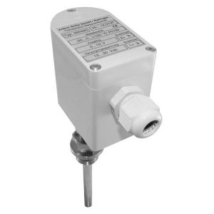 duct temperature transmitter MINI90 750x750 300x300 - Transmitter MINI90