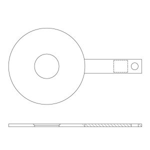 orifice plate 1 750x750 300x300 - Ring chamber orifice plate - MBR