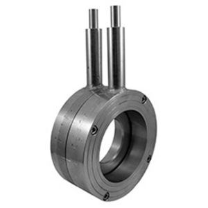 Product picture: Ring chamber orifice plate MBR
