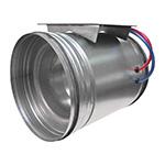 venturi nozzle VMD SV 150x150 - FLOW