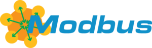 modbus logo 300x96 - Differenzdrucksensoren