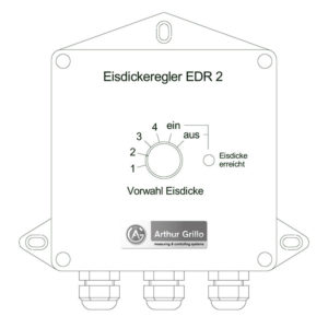 EDR2 750x750 300x300 - EDR2 - Ice thickness controller